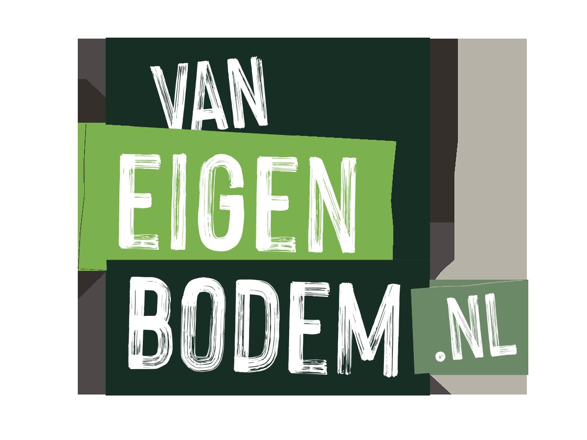 Vaneigenbodem.nl